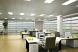 Thủ tục công chứng hợp đồng thuê văn phòng cần làm gì?