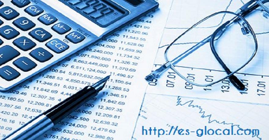 Cách hạch toán tiền thuê văn phòng như thế nào?