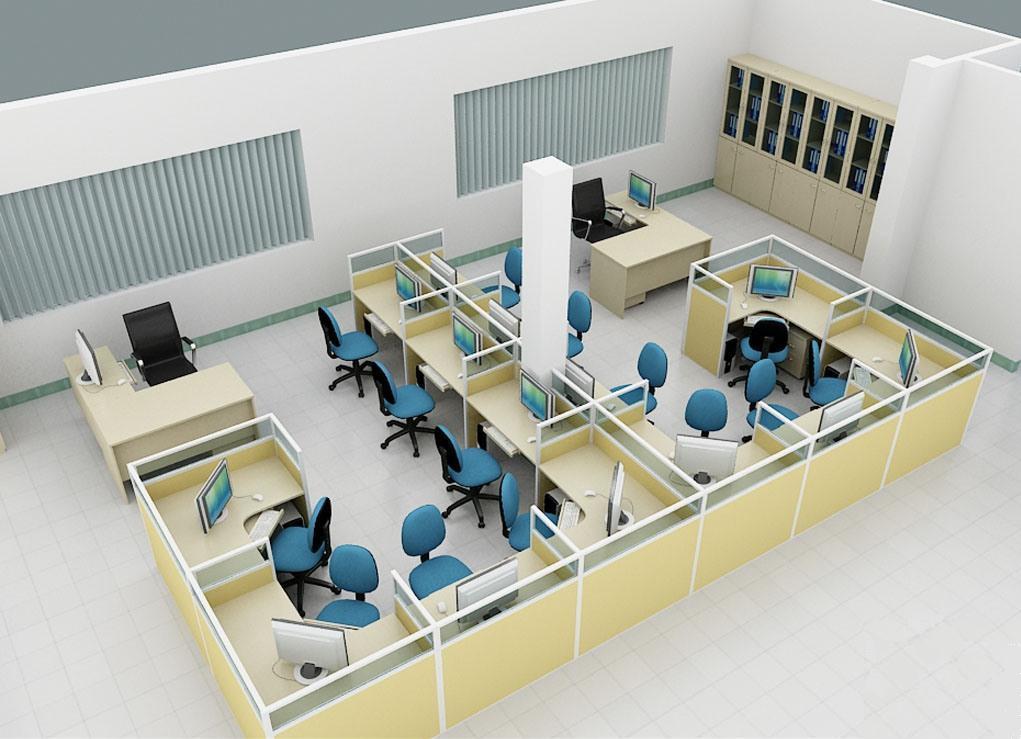 Sài Gòn là địa điểm thích hợp cho phát triển doanh nghiệp - Cho thuê văn phòng tại Sài Gòn