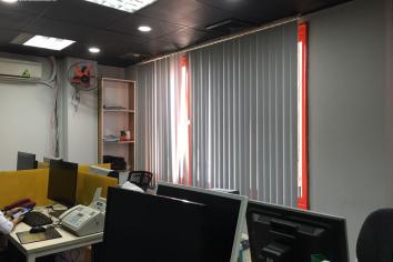 Thuê văn phòng giá rẻ Bình Thạnh và một số lưu ý khi thuê văn phòng