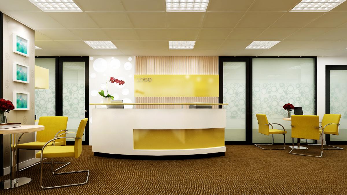 Thuê văn phòng ảo tại TPHCM