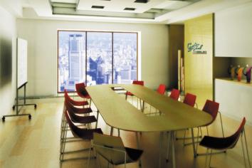 Thuê văn phòng ảo tại hồ chí minh cần lưu ý điều gì?