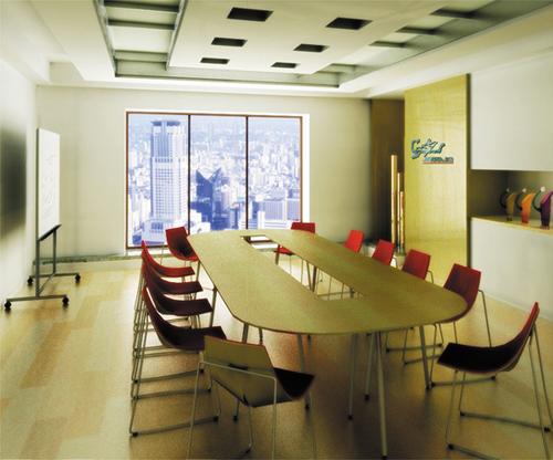 Thuê văn phòng ảo tại Hồ Chí Minh