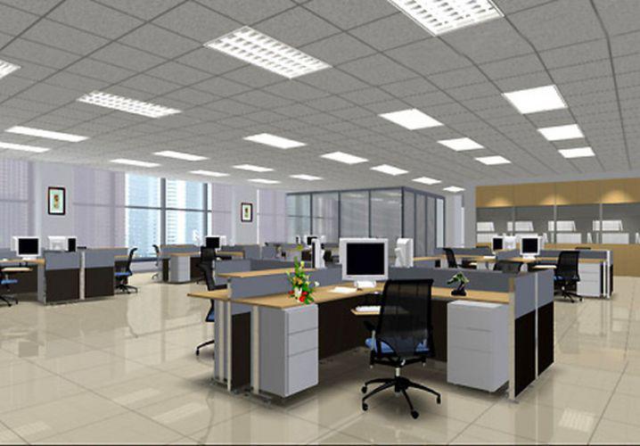 Bạn có biết cho thuê văn phòng là gì?