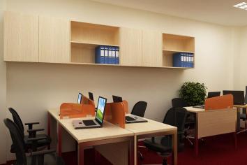 Báo giá cho thuê văn phòng ảo mới nhất tại Seaoffice