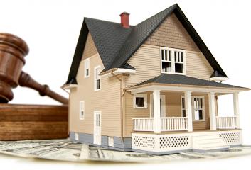 Tiền thuê văn phòng hạch toán vào tài khoản nào đối với doanh nghiệp