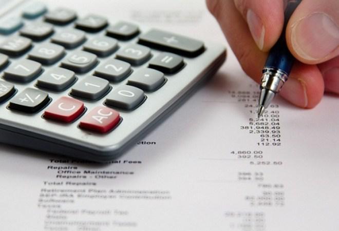 Cách hạch toán chi phí thuê văn phòng khi thuê của cá nhân