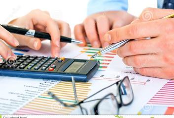 Tiền thuê văn phòng hạch toán thế nào? – Kế toán không thể bỏ qua