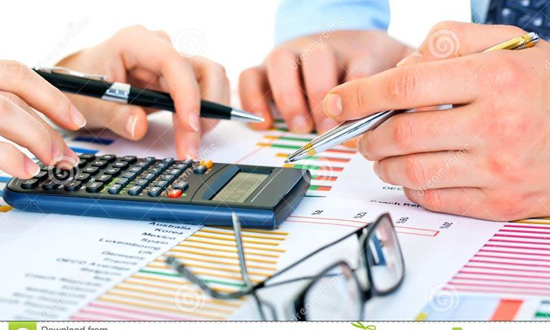 Cách hạch toán chi phí văn phòng khi thuê của doanh nghiệp