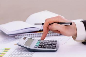 Chi phí thuê văn phòng hạch toán như thế nào? Tìm hiểu ngay!