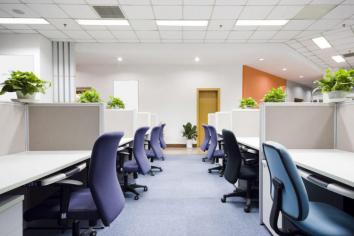 Thuê văn phòng ảo giá rẻ TPHCM dễ dàng thành công
