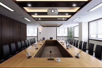 Cho thuê văn phòng ảo là gì? Tổng hợp lợi ích và kinh nghiệm khi thuê văn phòng ảo