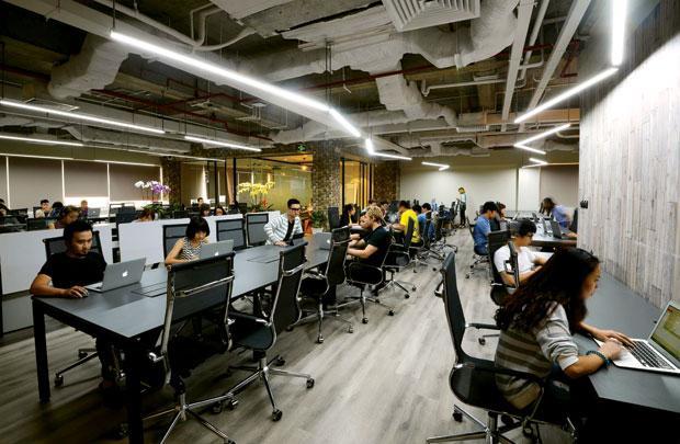 cho-thue-van-phong-startup