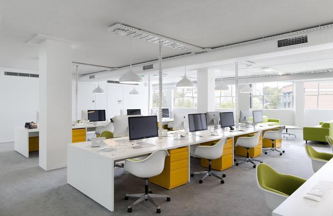 Kinh nghiệm sử dụng dịch vụ cho thuê văn phòng ảo là gì?