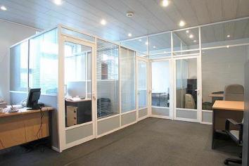 Định khoản nghiệp vụ thuê văn phòng- Hướng dẫn chi tiết