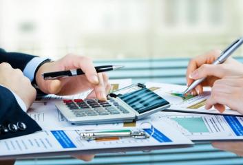 Hạch toán chi phí thuê văn phòng và những điều bạn cần chú ý