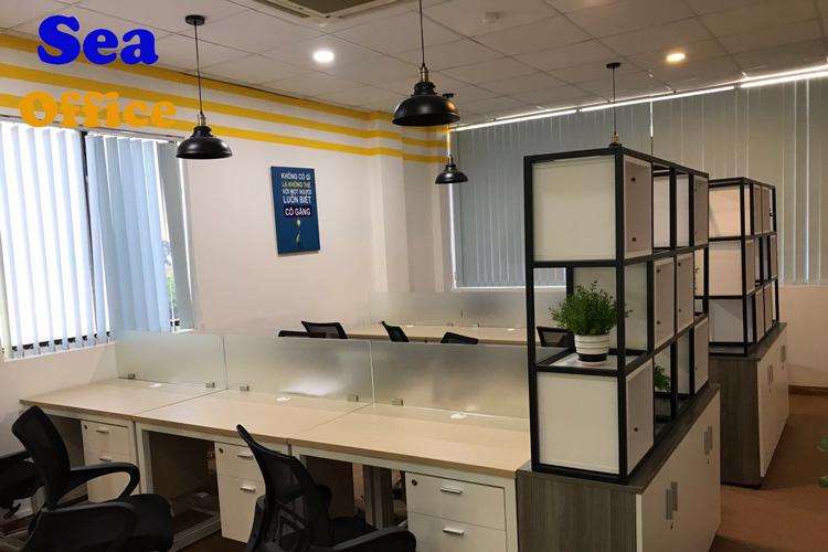 Cách hoạch toán tiền thuê văn phòng hiệu quả