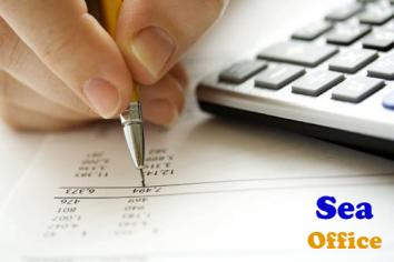 Chi phí thuê văn phòng hạch toán như thế nào cho hợp lý ?