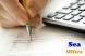 Khoản mục chi phí thuê văn phòng cho vào tài khoản nào?