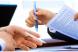 Hạch toán chi phí thuê văn phòng không có hóa đơn xử lý như thế nào