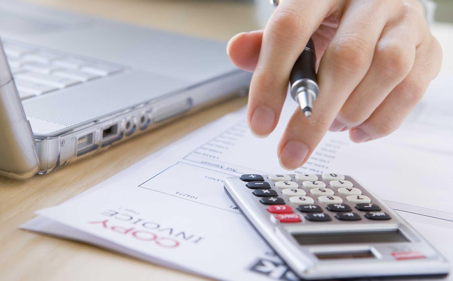 Tiền thuê văn phòng hạch toán như thế nào -2