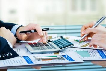 Hạch toán kế toán cho thuê văn phòng như thế nào là đúng?