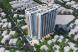 """Top 5 tòa nhà văn phòng cho thuê Quận Bình Thạnh TPHCM có vị trí """"đắc địa"""""""