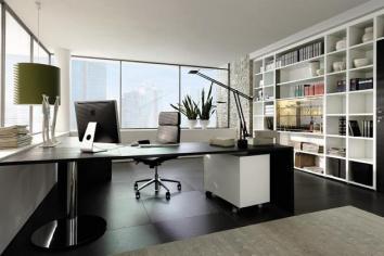 Cách thức thuê văn phòng không có hóa đơn và những điều cần lưu ý