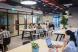 Cho thuê văn phòng làm việc chung tại TPHCM