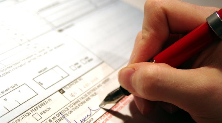 Hợp đồng cho thuê văn phòng có phải công chứng hay không -2