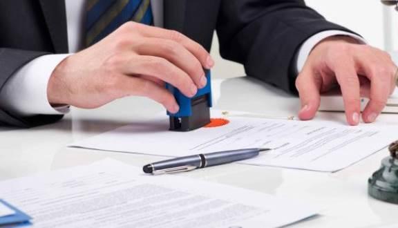 Hợp đồng cho thuê văn phòng có phải công chứng hay không -1