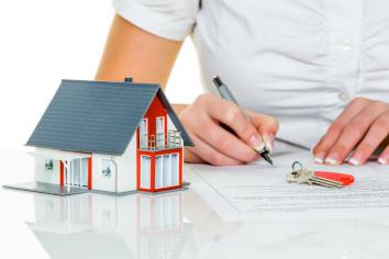 Hợp đồng cho thuê văn phòng công ty được thành lập như nào?