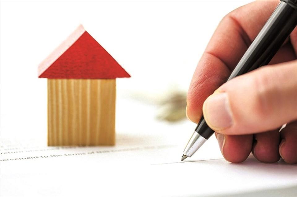 Hợp đồng thuê văn phòng cần làm rõ các điều khoản