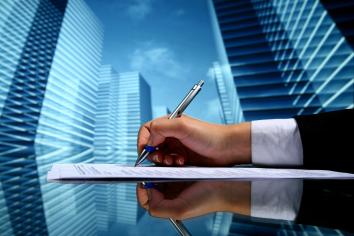 Mã ngành nghề cho thuê văn phòng theo luật mới nhất