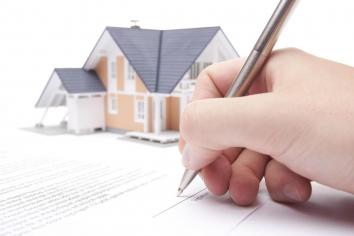 Mẫu hợp đồng thuê văn phòng công ty có những thông tin nào?