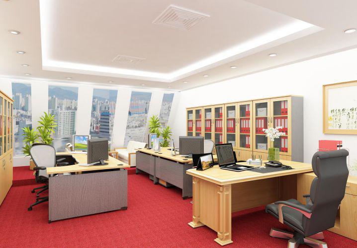Nội dung công văn tăng giá thuê văn phòng phải có căn cứ điều luật, hợp đồng thuê