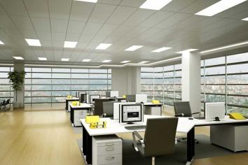 Lợi ích và hạn chế của văn phòng ảo cho thuê