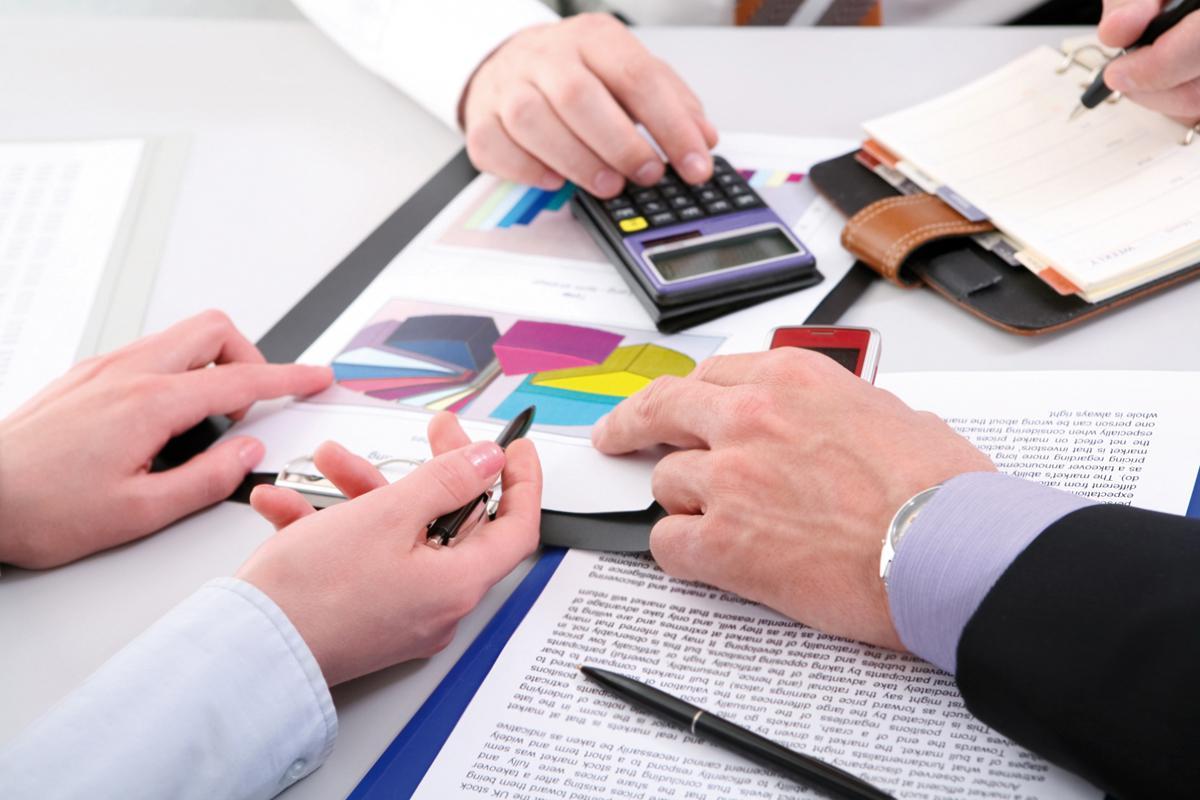 Tiền thuê văn phòng hạch toán như thế nào?