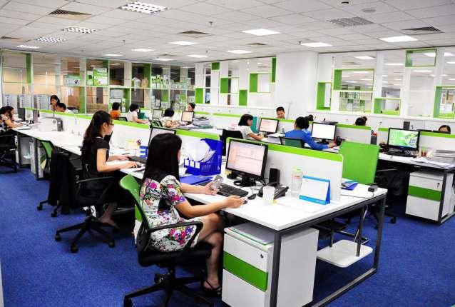Công dụng của dịch vụ cho thuê văn phòng ảo là gì