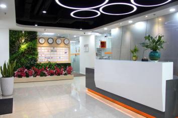 Cho thuê văn phòng ảo – Dịch vụ uy tín, chất lượng tại Sea Office