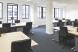 Dịch vụ thuê văn phòng khác gì môi giới thông thường?