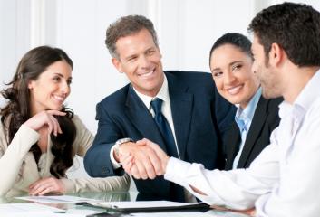 Hợp đồng thuê văn phòng có cần công chứng hay không?