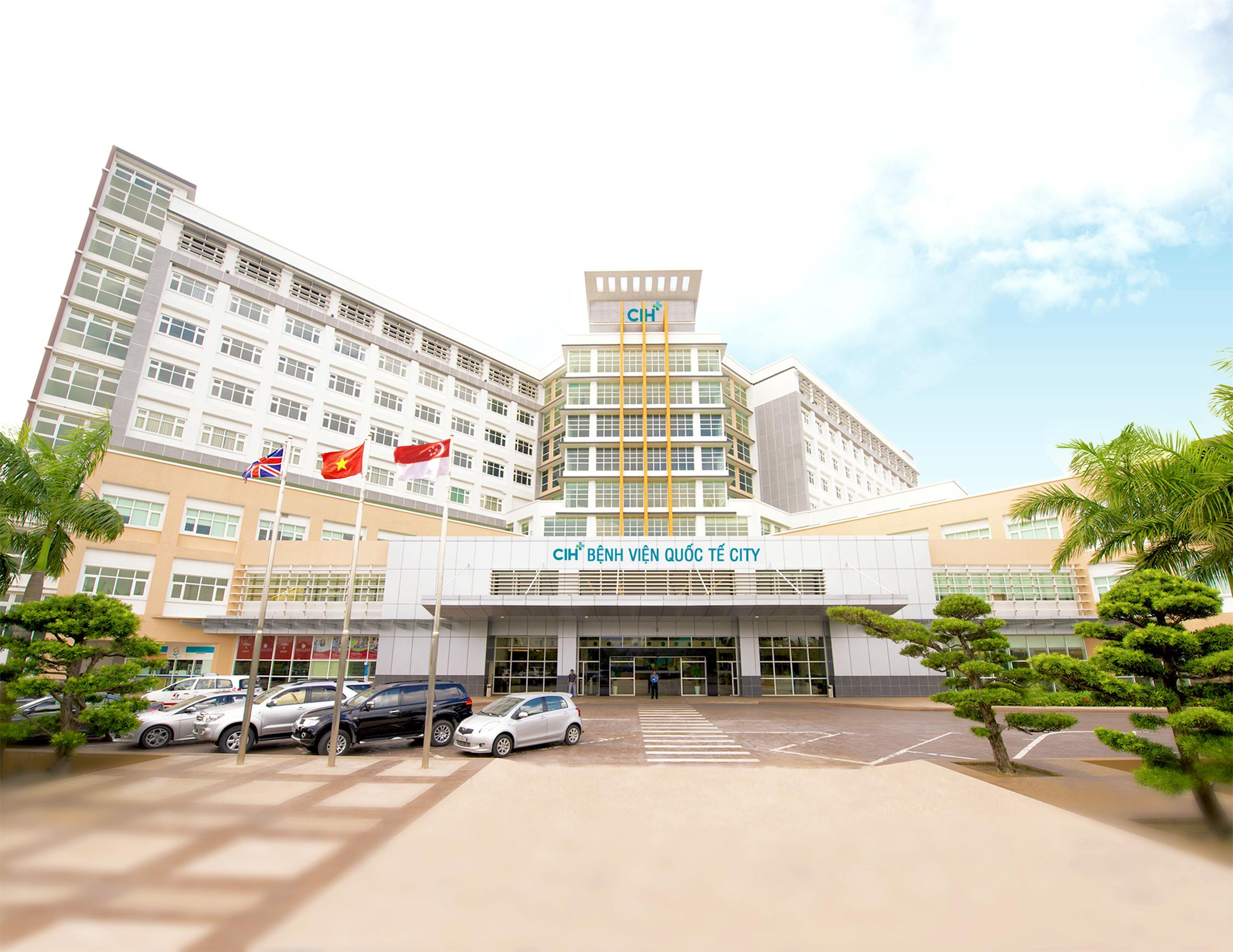 Thuê văn phòng ảo Hồ Chí Minh -1