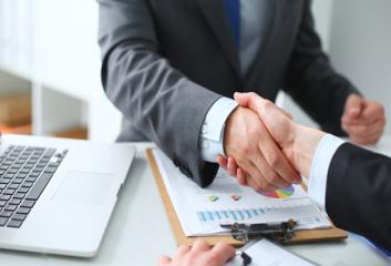 Những thủ tục cần làm sau khi thành lập công ty