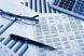 Chi phí thành lập doanh nghiệp gồm những gì?
