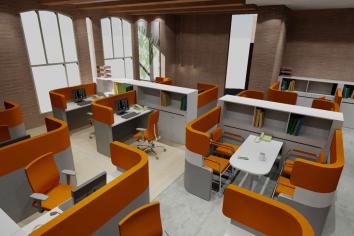 Thuê văn phòng ảo Hồ Chí Minh ở khu vực nào kinh doanh tốt?