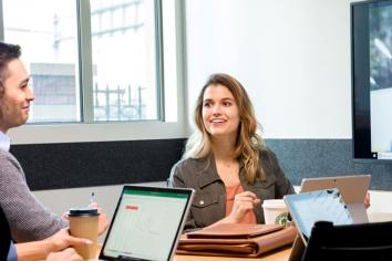 Dịch vụ cho thuê văn phòng ảo có hợp pháp không?