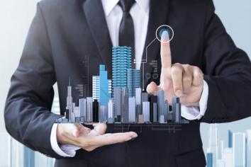 Muốn thành lập công ty cần những điều kiện gì?