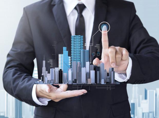 Muốn thành lập công ty cần những điều kiện gì? -1