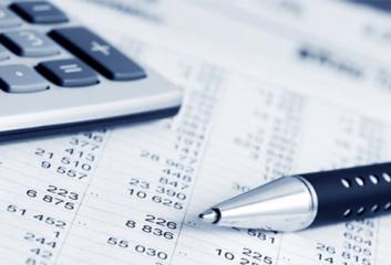 Hạch toán tiền đặt cọc thuê văn phòng như thế nào?